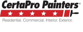 CertaPro Painters of Arvada, CO