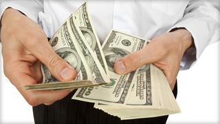 36 Month Installment Loans- Easy Cash for Long Term Needs