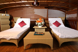 Alleppey Honeymoon Packages Tours In India Alleppey Houseboats Boat Jetty Road, Mullakkal Alappuzha, Kerala, 688013