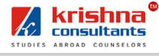 Overseas Education and Visa Consultants- New Delhi