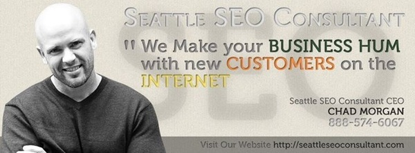 Seattle Website Designer Service Profile Photos of Seattle SEO Consultant 2608 2nd Ave #192 - Photo 3 of 4