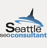 Seattle SEO Marketing Consultant Seattle SEO Consultant 2608 2nd Ave #192