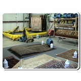 Profile Photos of ABC Carpet Cleaning Brooklyn
