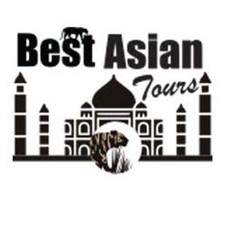 Best Asian Tours Offers South India Tours Packages