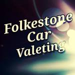 Folkestone car Valeting
