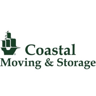 Coastal Moving and Storage