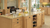 Profile Photos of Didcot Bathrooms and Kitchens