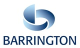 Profile Photos of Barrington & Co Pty Ltd