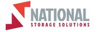 National Storage Solutions