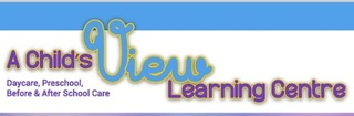 A Child's View Learning Centre Ltd