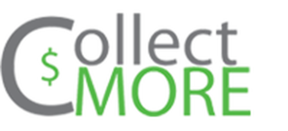 Collectmore Debt Solutions Pty Ltd
