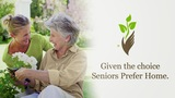 Preferred Care at Home of the Palm Beaches and Treasure Coast 354 Northeast 1st Ave, Suite #300