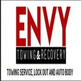 Profile Photos of Envy Towing & Recovery