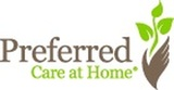 Preferred Care at Home of Northwest New Jersey 143 Lakeside Blvd