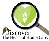 Profile Photos of Preferred Care at Home of Northwest New Jersey