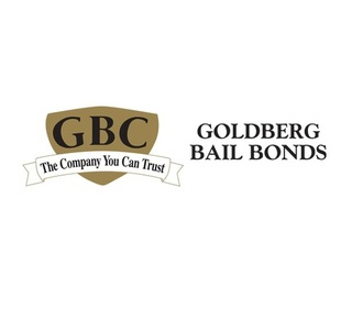 goldberg bail bonds minneapolis contact info reviews more. Black Bedroom Furniture Sets. Home Design Ideas