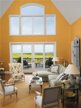 Profile Photos of CertaPro Painters of Indianapolis