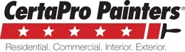 CertaPro Painters of North Scottsdale