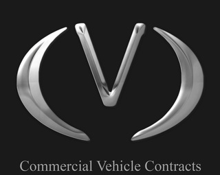 Commercial Vehicle Contracts Ltd