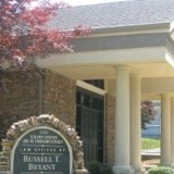 Law Offices of Russell T. Bryant, P.C.