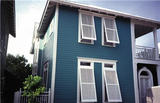Profile Photos of CertaPro Painters of Orlando, FL