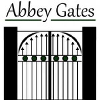 Abbey Gates