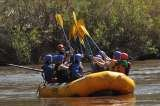 Salt River Rafting of Arizona, Phoenix