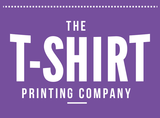 Profile Photos of The T-Shirt Printing Company
