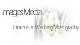 Profile Photos of Images Media - Wedding Videography