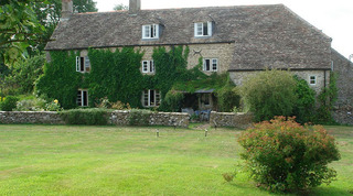 Bed And Breakfast In Frome By Broad Grove House, UK