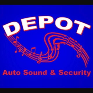 Depot Auto Sound & Security