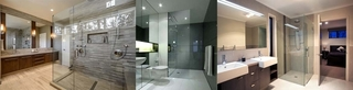 Excellent Quality Glass Wall Partition New Zealand