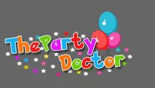 The Party Doctor