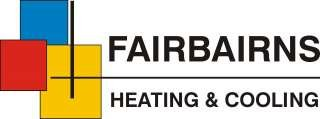 Fairbairns Heating & Cooling PTY LTD