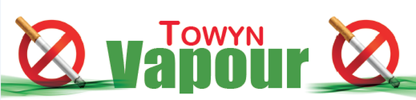 Profile Photos of Towyn Vapour the old pizza box, towyn road - Photo 18 of 44