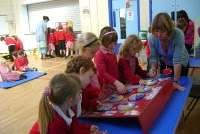 A-life: Healthy Workshops| Fitness Sessions| Alcohol & Drugs Awareness For Schools