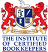 Profile Photos of Rad Bookkeeping & Business Solutions