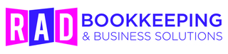 Rad Bookkeeping & Business Solutions