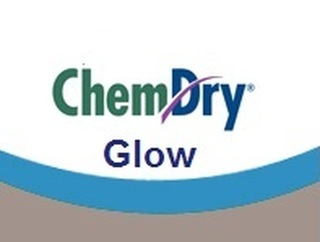 ChemDry Glow Carpet and upholstery Cleaning