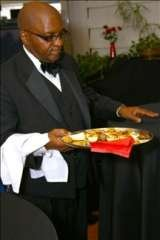 Profile Photos of Events of Excellence Catering
