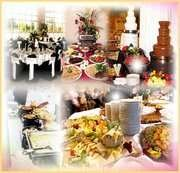 Events of Excellence Catering