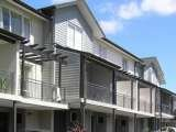 Profile Photos of Auckland Serviced & Furnished Apartments