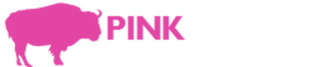 Pink Buffalo Films - Video Production, Digital Marketing Vancouver