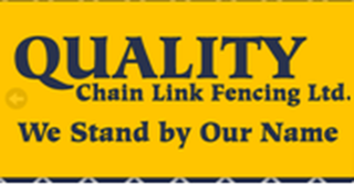 Quality Chain Link Fencing
