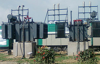 Power Rental - Transformer or Generator Hire in Noida