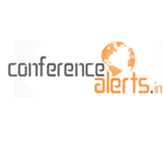Conference Alerts India
