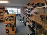 Profile Photos of Leicestershire Airsoft