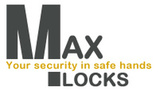 West Ham Locksmiths, West Ham, London