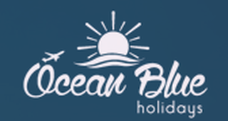 Ocean Blue Holidays