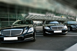 Profile Photos of Airport Transfers From Gatwick To Heathrow | Your Transfers